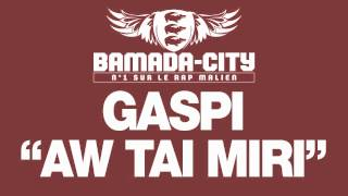 GASPI - AW TAI MIRI