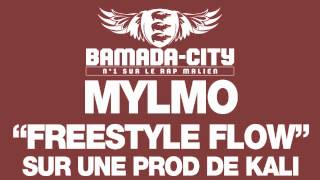 MYLMO - FREESTYLE FLOW