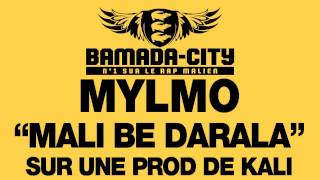 MYLMO - MALI BE DARALA