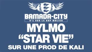 MYLMO - STAR VIE