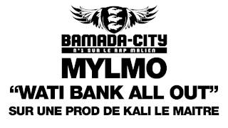 MYLMO - WATI BANK ALL OUT (SON)