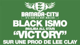 BLACK ISMO - VICTORY (SON)