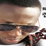 BLACK ISMO - ZOMAMAZO (SON)