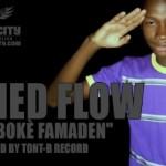 HAMED FLOW - BOBOKÈ FAMADEN (SON)