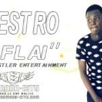 MAESTRO - A FLAI (SON)