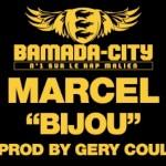 MARCEL - BIJOU (SON)