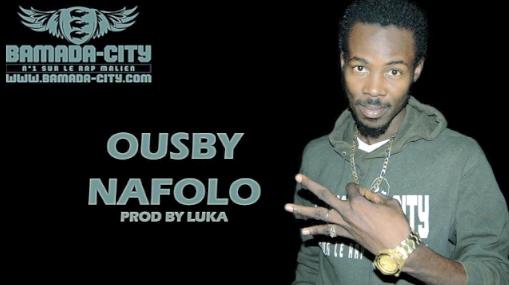 OUSBY - NAFOLO (SON)