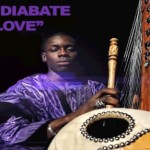 SIDIKI DIABATE - MY LOVE (SON)