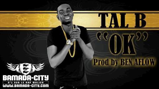 TAL B - OK (SON)