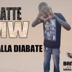 BILL GATTE - BMW (SON)