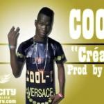 COOL B - CRÉATEUR (SON)