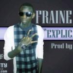 FRAINE BABA - EXPLICATION (SON)
