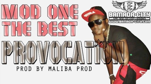 MOD ONE - PROVOCATION (SON)