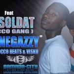 RBA Feat. WEEI SOLDAT - REEL NEGAZZY (SON)