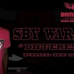SBY WARABA - DIFFERENCE (SON)