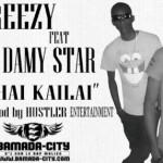 SO BREEZY Feat. DAMY STAR - TCHAI KAILAI (SON)