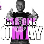 CAR ONE - BOMAYE (SON)