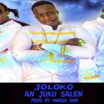 JOLOKO - AN JUKU SALEN (SON)