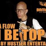 KAPPA FLOW - AN BE TOP LA (SON)