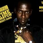 LEZY BOOZA - FULL TIME (FIN DE MATCH) (SON)