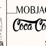 MOBJACK - COCA COLA (SON)