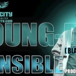 YOUNG-D - SENSIBLE (SON)