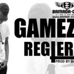 GAMEZI - REGLER (SON)