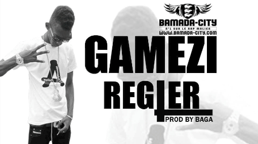 GAMEZI - REGLER (SON)