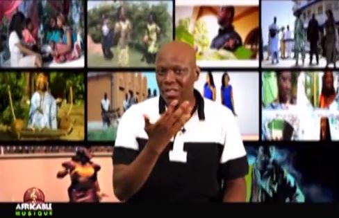HIP HOP KUKAN (AFRICABLE) #2 (VIDÉO)