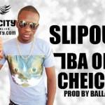 IBA ONE Feat. CHEICKITO - SLIPOU BO (SON)