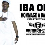 IBA ONE - HOMMAGE A DAKOLO (SON)