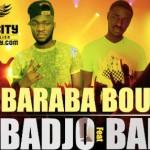 KERBADJO Feat. BADRY - I BOBARABA BOUGER (SON)