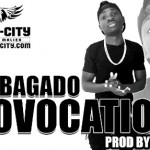 SAID BAGADO - PROVOCATION (SON)