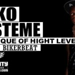 BAKO SYSTÈME - TECHNIQUE OFF HIGHT LEVEL (SON)