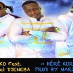 JOLOKO Feat. FOUSCO & DJENEBA - HÉRÈ KURA (SON)