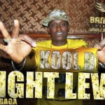 KOOL B LAY - HIGHT LEVEL (SON)