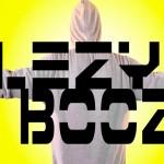 LEZY BOOZA - SEXY BOY (CLIP)
