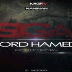LORD HAMED - SIGA (SON)