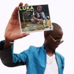 LUKA - INTERVIEW ALBUM NAFOLO (VIDÉO)