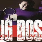 BIG BOSS - BOSS VIE (SON)