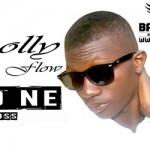 BOLLY FLOW - AWO NE (SON)