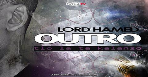 LORD HAMED - OUTRO (TLO LA TA KALANSO) (SON)