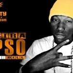 PAPSO - MISSIRA (SON)