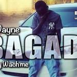 B WAYNE - BAGADO (SON)