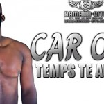 CAR ONE - TEMPS TE AN BOLO (SON)