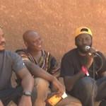 HIP HOP KUKAN (AFRICABLE) KEUR GUI (VIDÉO)