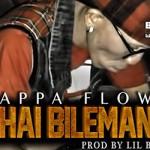 KAPPA FLOW - THAI BILEMAN (SON)