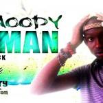 NOOPY - MAMAN (SON)