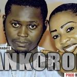 OX B Feat. ASTOU NIAMÉ - DANKOROBA (SON)