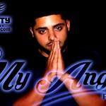JIHAD - MY ANGEL (SON)